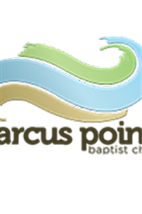 Marcus Pointe D-Life - screenshot