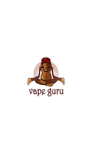 Vape Guru - screenshot
