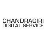 Chandragiri Digital Service file APK Free for PC, smart TV Download