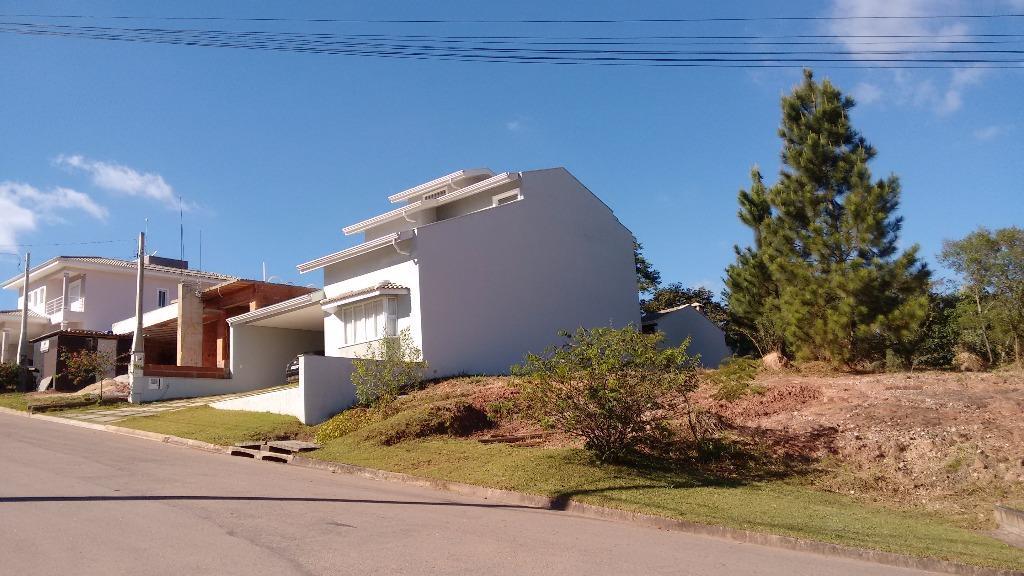 Yarid Consultoria Imobiliaria - Terreno (TE0252) - Foto 14