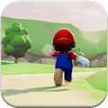 Free Super Mario Run Tips
