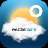 Weatherzone APK for Ubuntu