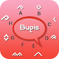 Download Bugis Keyboard APK for Laptop