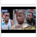 App MarkAngel Comedy APK for Kindle