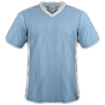 All About Manchester City FC APK Image