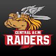 Central A&M CUD 21