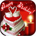 Free Download Happy Birthday GIF APK for Samsung