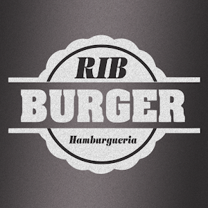 Download RIB BURGER For PC Windows and Mac