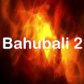 App Videos of Bahubali 2 APK for Windows Phone