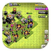 Ultimate Fhx TH11 SG