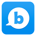 App busuu - Easy Language Learning APK for Kindle
