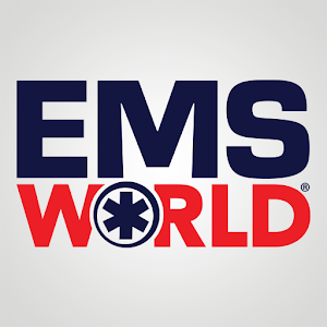 Download EMS World For PC Windows and Mac