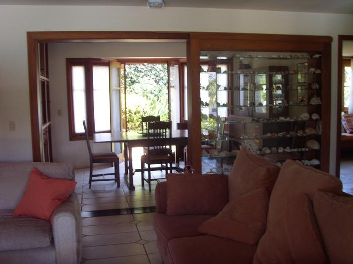 Metta Imobiliária - Casa 4 Dorm, Florianópolis - Foto 9