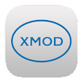 App Xmodgames-Cheat code apk for kindle fire