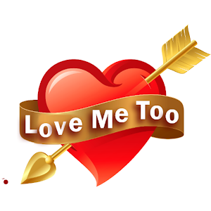 LoveMeToo - Date, Meet, Chat, Find Your Best Match For PC / Windows 7/8/10 / Mac – Free Download
