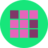 Squared Lines Apk Download Free for PC, smart TV
