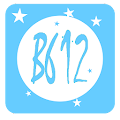 App B912 Selfie Perfect Editor APK for Windows Phone