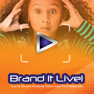 Brand It Live file APK for Gaming PC/PS3/PS4 Smart TV