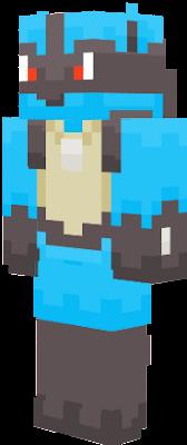 Minecraft Pokémon - TREINADORES DE POKEMON #1 (SÉRIE …