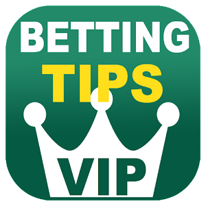 My Betting Tips VIP