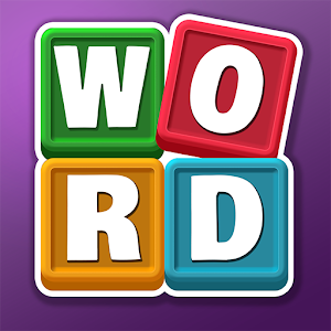 Word Jams For PC / Windows 7/8/10 / Mac – Free Download