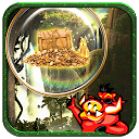 The Lost City of El Dorado – Hidden Object Game