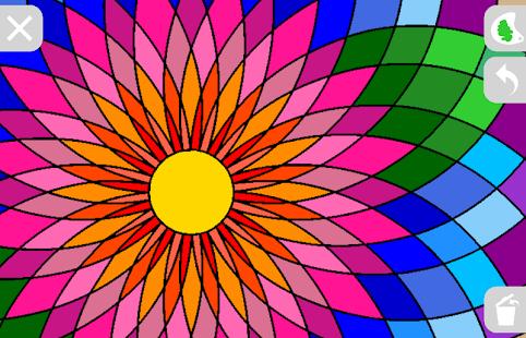 App Enchanted Paint Apk For Kindle Fire