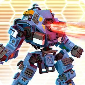 Download Titanfall: Assault for Android