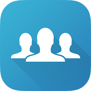 Mcbackup My Contacts Backup Android Apps On Google Play