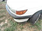 продам запчасти Mitsubishi Lancer Lancer IV Hatchback