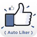 Free Guides For Fb Liker 1000+ Unlimited Likes APK for Windows 8