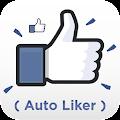 Guides For Fb Liker 1000+ Unlimited Likes APK Descargar