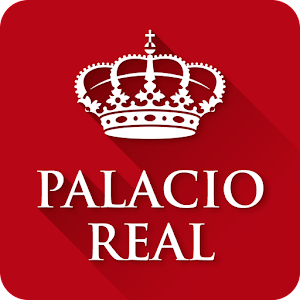 Royal Palace of Madrid For PC