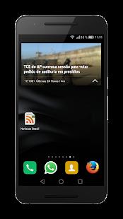 App Jornais Brasil APK for Windows Phone