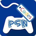 Free ✅ Promo Codes for PSN Tips APK for Windows 8