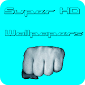 Superheros Sketch wallpapers APK for Bluestacks