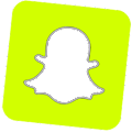 Snapchat 2 APK for Kindle Fire