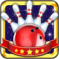Game Bowling Stars apk for kindle fire