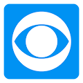 CBS Full Episodes and Live TV APK for iPhone