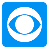 App CBS Full Episodes and Live TV version 2015 APK