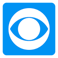 CBS Full Episodes and Live TV on PC / Windows 7.8.10 & MAC