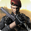 APK Game Frontline Battlefield Commando for iOS