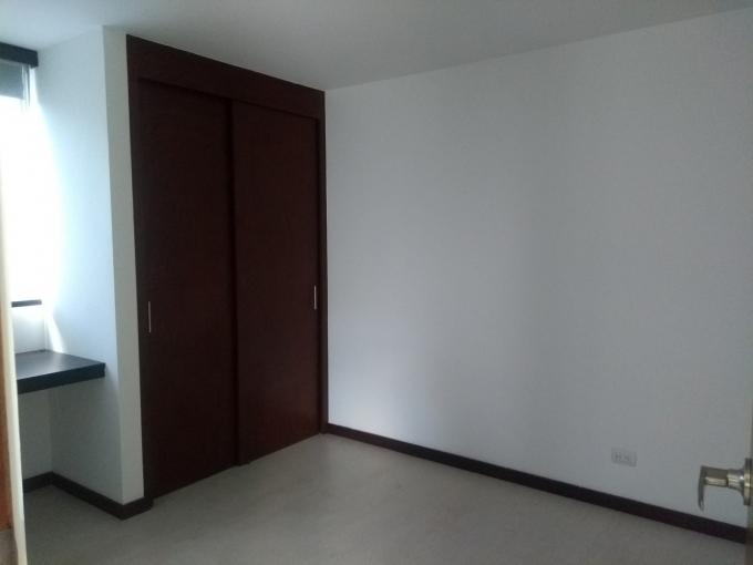 apartamento en arriendo intermedia 594-22120