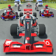 Kart vs Formula Grand Prix APK