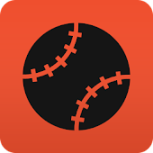 Free Download Baseball Schedule for Orioles APK for Samsung