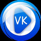 VKvadrate music