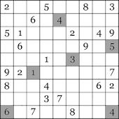 Sudoku Free Games APK for Ubuntu