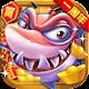 Crazyfishing 4-Exciting Arcade