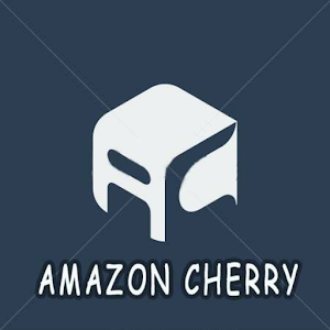 Download free amazon cherry for PC on Windows and Mac