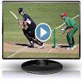 Free Live Cricket TV APK for Windows 8